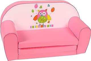 Blu delsit DT2/ /1831/bambini divano