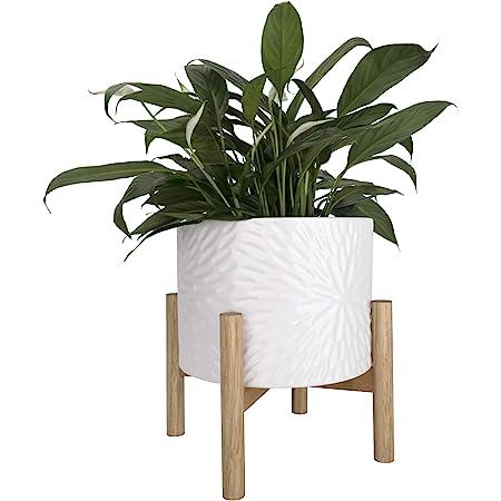 Details about  /Creative Home Flowerpot Ceramics Planter Imitated Shoe Succulent Flowerpot