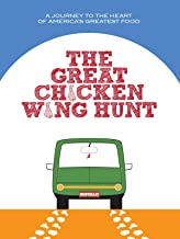 Best the great chicken wing hunt Reviews