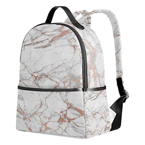 Marble Bag Amazon Co Uk