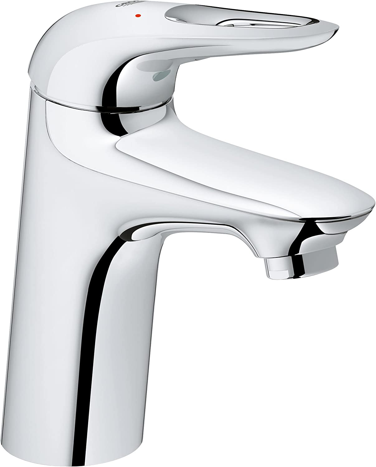 GROHE 23567003   Eurostyle Single-Lever Basin Mixer