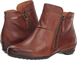 Women S Pikolinos Boots Free Shipping Shoes Zappos Com