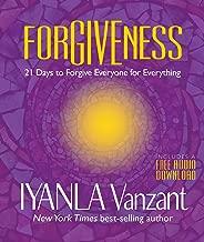 Best iyanla forgiveness 21 Reviews