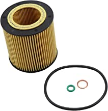 Beck Arnley 041-8195 Engine Oil Filter