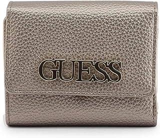Guess Women's UptownChic_MG730143 Wallet Grey