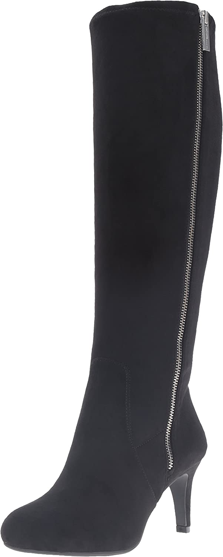 BCBGeneration Women's Rocko Knee High Boot