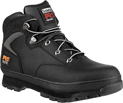 timberland chaussures hommes 40