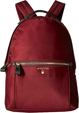 37a979c9b8 MICHAEL Michael Kors. Nylon Kelsey Large Backpack