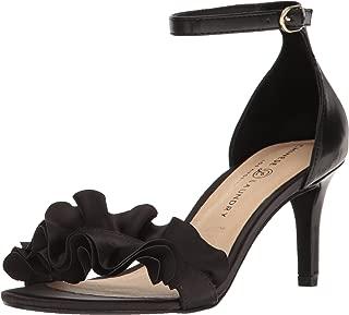 Women's Remmy Dress Sandal
