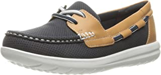 Best spring cushion shoes Reviews