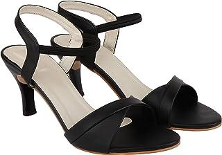 Women's Fashion Sandal