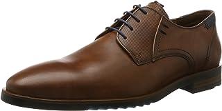 LLOYD Deno, Zapatos de Cordones Derby Hombre