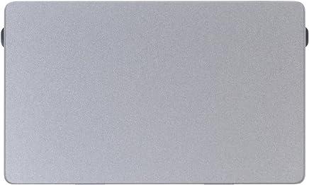 """( 923–0429)トラックパッド–Apple MacBook Air 11"""" a1465( Mid 2013Early 2014Early 2015)"""