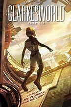 Clarkesworld: Year Six (Clarkesworld Anthology Book 6)