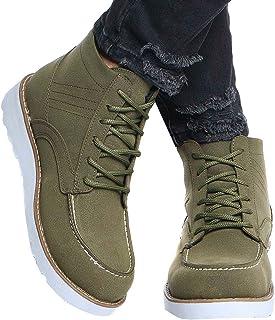 Leif Nelson LN161 Chaussures classiques pour homme