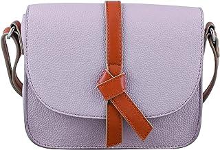 Gerry Weber Damen lovely day shoulderbag xshf shoulder bag (flap)