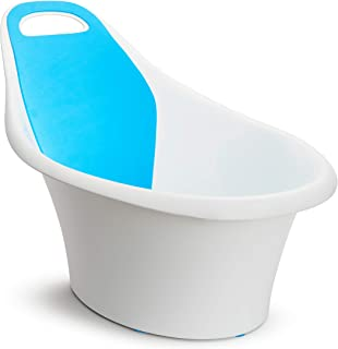 Suction Baby Bath Seat