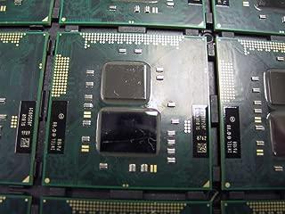 Best intel p6100 processor Reviews