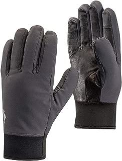 Black Diamond Men's Screentap Fleece Gloves