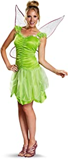 Best tinkerbell family costumes Reviews