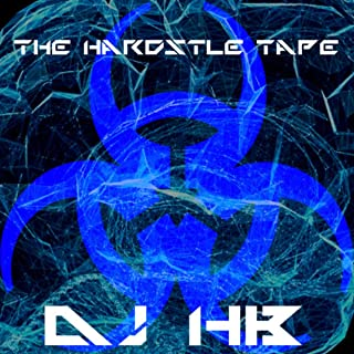 Best dj hb mp3 Reviews