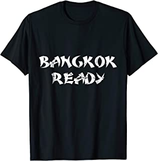 Best bangkok ready shirt Reviews