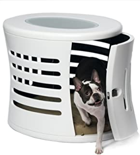 Best denhaus zenhaus indoor dog house and end table Reviews