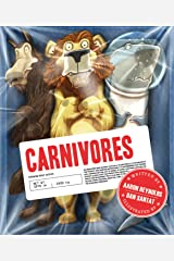 Carnivores Kindle Edition