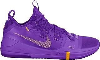 save off 0456e c2a15 Nike Men s Kobe AD Basketball Shoe