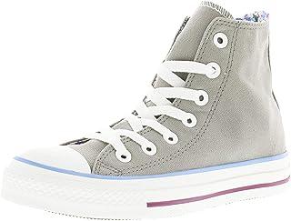 Converse Chuck Taylor Roll Down Drizzle Sneaker