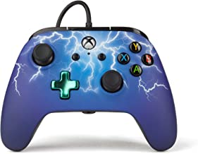 Xbox One Controller Colors