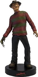 Factory Entertainment Nightmare on Elm Street Freddy Krueger Premium Motion Statue