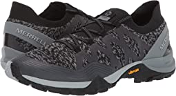5049f35e0838 Women s Merrell Sneakers   Athletic Shoes + FREE SHIPPING