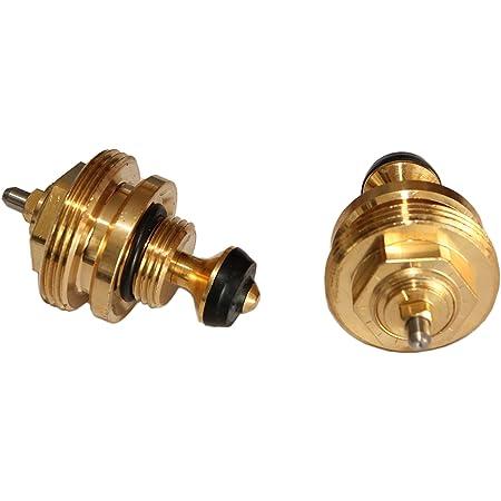 Roth 1//2 Durchflussmesser Topmeter Flowmeter DFA 1150006872