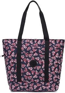 MINDESA Women's 8503 Womens Tote Bag