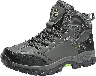 DAIFINEY Sportschoenen voor heren, wandelschoenen, modieus, ademend, loopschoenen, lichtgewicht, sportschoenen, vrijetijds...