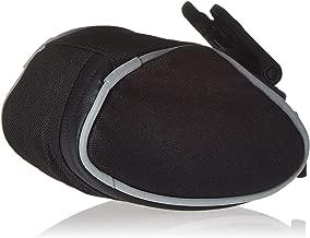 Fizik Saddle Bag with ICS Clip