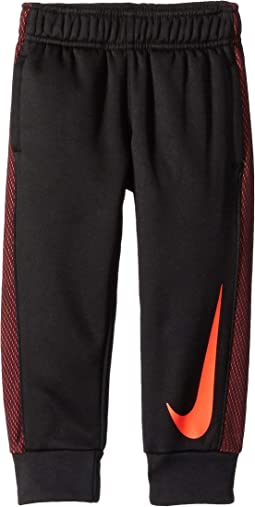 Mesh Therma Pants (Toddler)