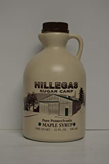 Best maple syrup camp Reviews