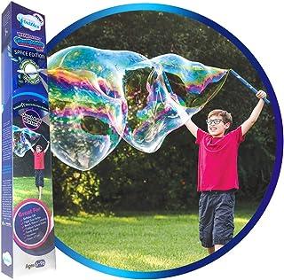 Bubble Sticks Bulk