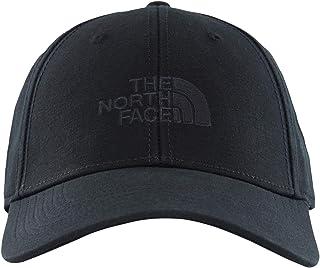 [ザ・ノース・フェイス] The North Face 66 Classic クラシックロゴ ベースボールキャップ 帽子 [並行輸入品]