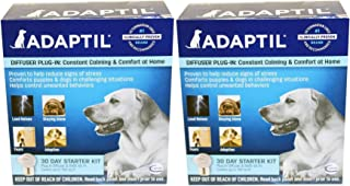 Adaptil Starter Kit