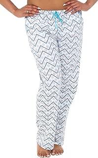 Best womens flannel slacks Reviews