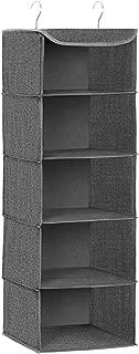 Best wardrobe insert shelves Reviews