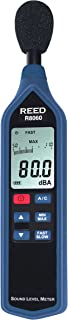 b&k sound level meter