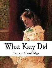 What Katy Did: American Classics