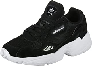 adidas Falcon W, Sneaker Donna