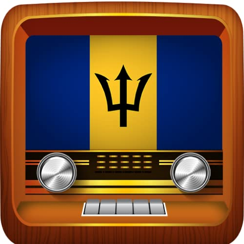 Radio Barbados - Barbadian Radio Stations FM Online to Listen to for Free on Smartphone and Tablet