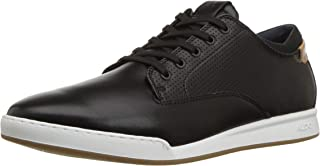854c4c96 Amazon.com: Aldo - Shoes / Men: Clothing, Shoes & Jewelry
