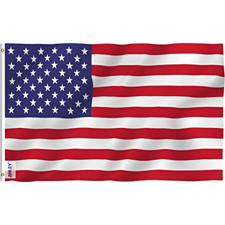 Keep On Trumpin/' Blue 2020 President Trump USA Campaign 3X5 Flag Rough Tex® 100D